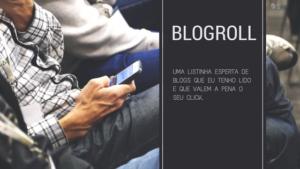 blog-da-ju-blogroll