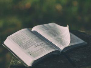 blog-da-ju-conviccoes-religiosas