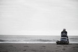 blog-da-ju-depressão