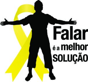 af_logo_preto_prevencao_suicidio_setembro_amarelo
