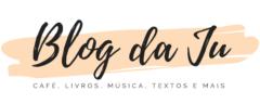 Blog da Ju